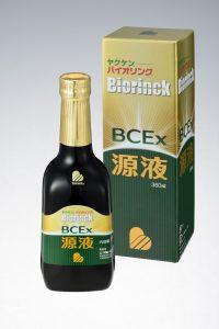 BCEx原液360ml