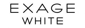 EXAGE WHITE